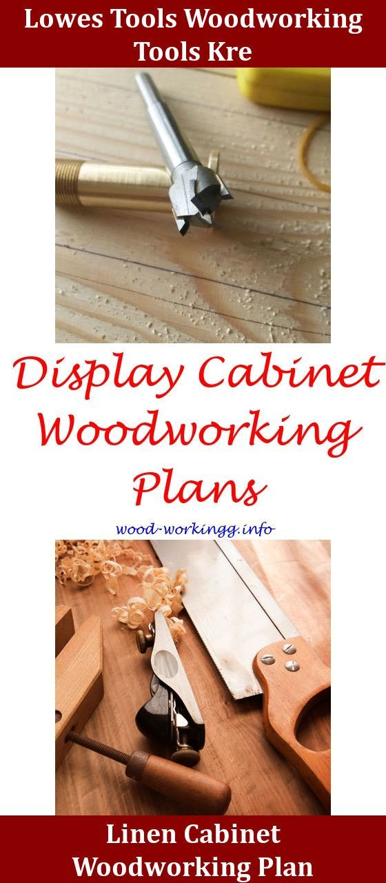 HashtagListwoodworking Dust Collection Woodworking Jobs