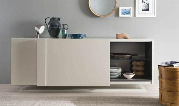 Genial sideboard küche Deutsche Deko Pinterest - sofa für küche