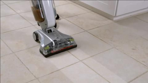 Hoover FloorMate Deluxe Hard Floor Cleaner   Pinterest   Hard floor Hoover FloorMate Deluxe Hard Floor Cleaner FH40160 at The Home Depot    Mobile