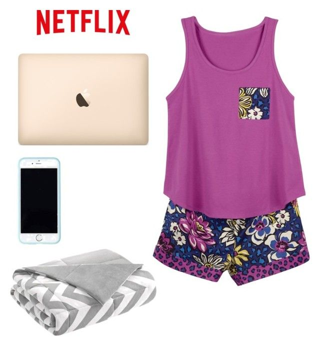 """""""•On Spring break right now•"""" by simply-preppy-girl ❤ liked on Polyvore featuring Vera Bradley, Intelligent Design and Lilly Pulitzer"""