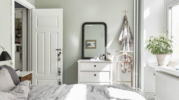 Slaapkamer Hotel Stijl : Shop the look: vintage stijl slaapkamer pinterest voor het huis