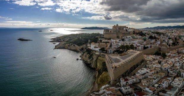 Ibiza destrona a Barcelona como la ciudad con más nivel ...
