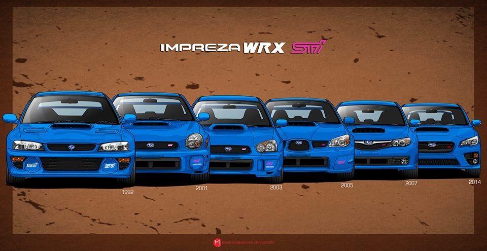 Subaru WRC Jacket | Subaru wrc, Subaru, Jackets