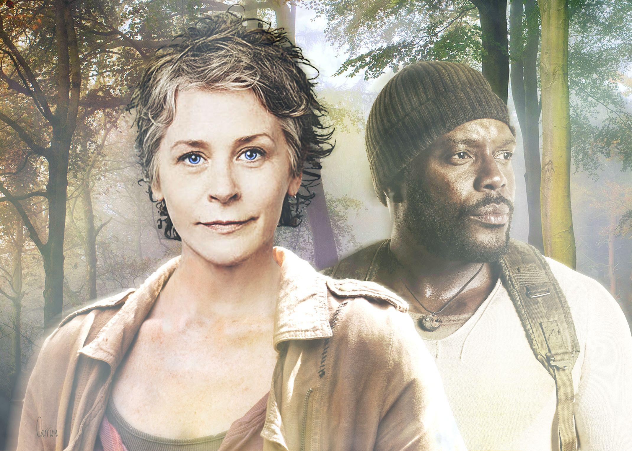 Pic#439 Carol