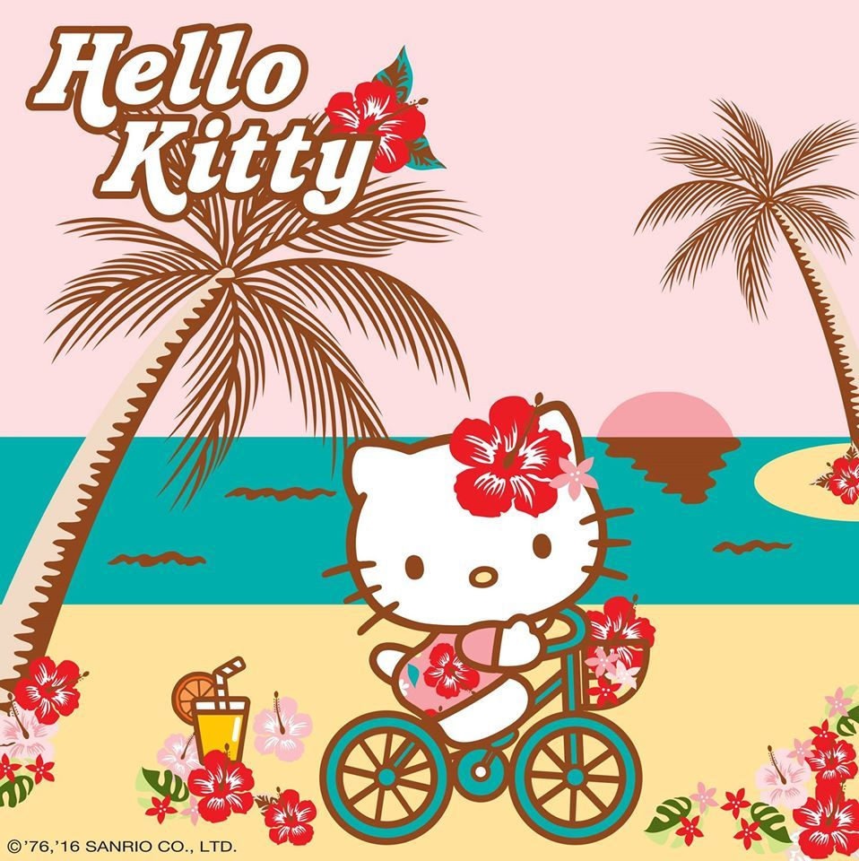 Hello Kitty Hello Kitty Art Hello Kitty Pictures Hello Kitty Images