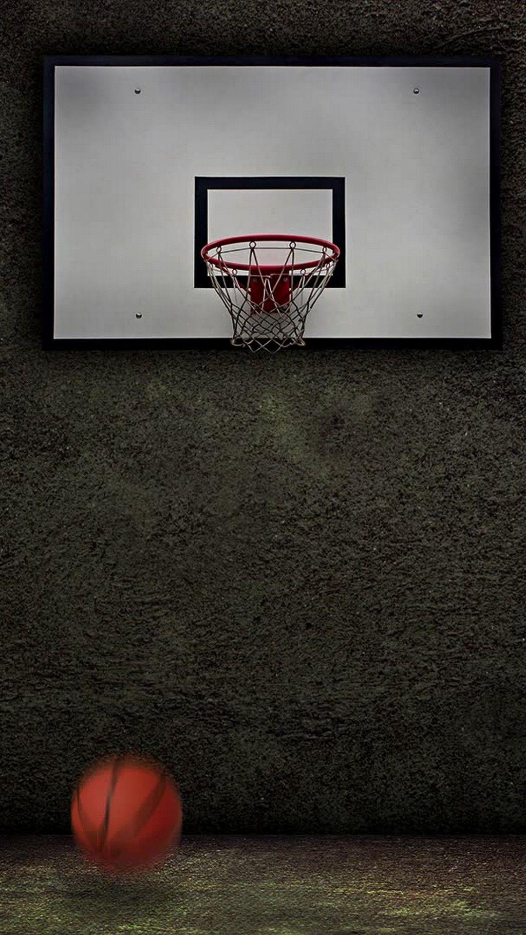 NBA Basketball Wallpaper iPhone HD 2020 Basketball