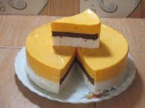 Resep Cara Membuat Cake Puding Busa Cake Salju Mantap Dafa Tubehd Youtube Pudding Desserts Resep Makanan Penutup Hidangan Penutup