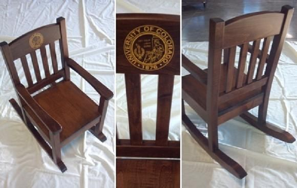 Beau We Create Modern College Chairs, University Chairs, Alumni Chairs,  Graduation Chairs, Collegiate Chairs, University Chairs, Standard Chairs.