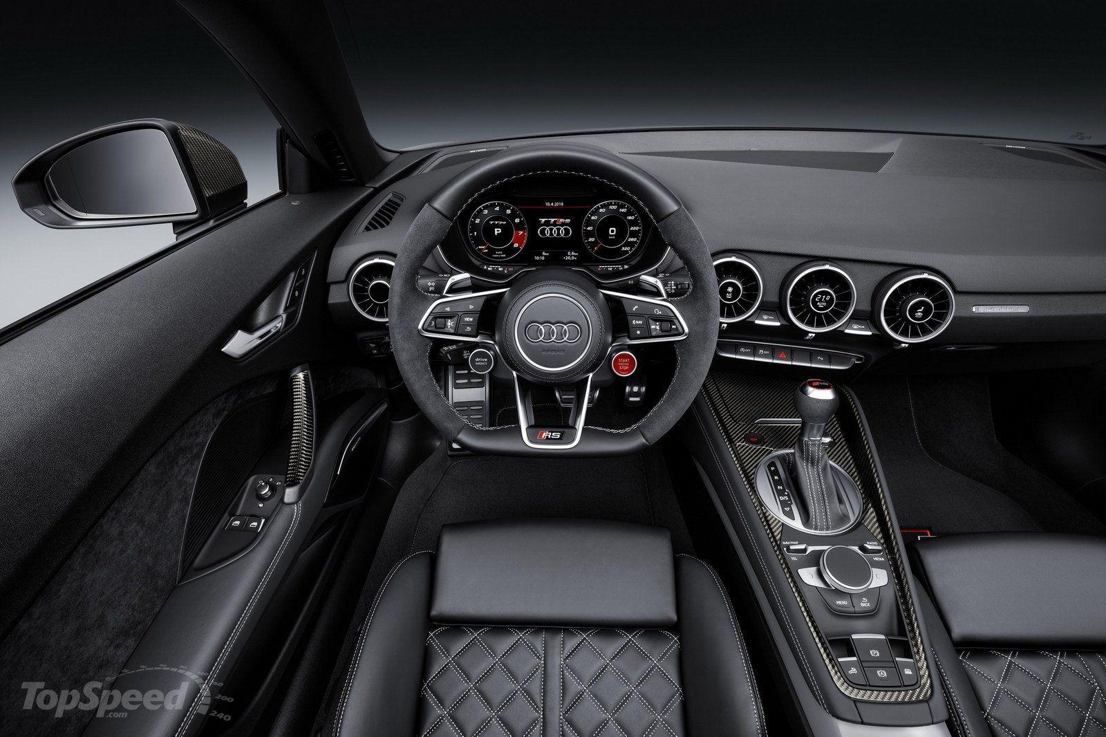 2018 audi tt rs interior. perfect audi 2018audittrsroadster35_1600x0wjpg 1600 inside 2018 audi tt rs interior r
