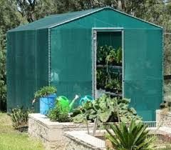 Image Result For Diy Cheap Orchid Shade House Diy S Pinterest