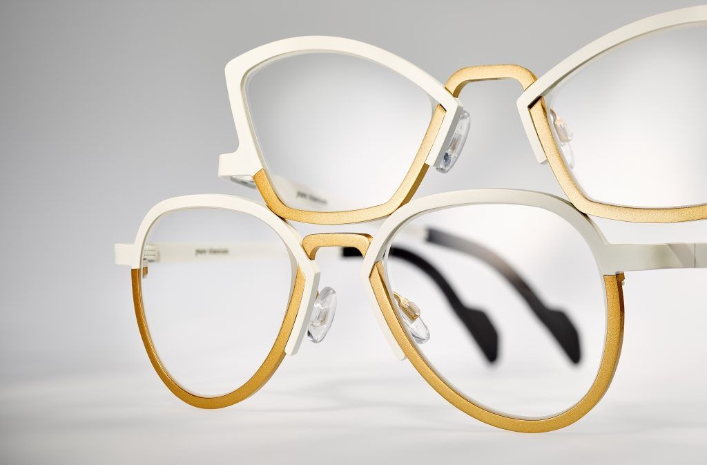 theo Pushing The Limits with Kamasutra Collection Createur, Montures De  Lunettes, Belgique, Innovation 37078b710c44