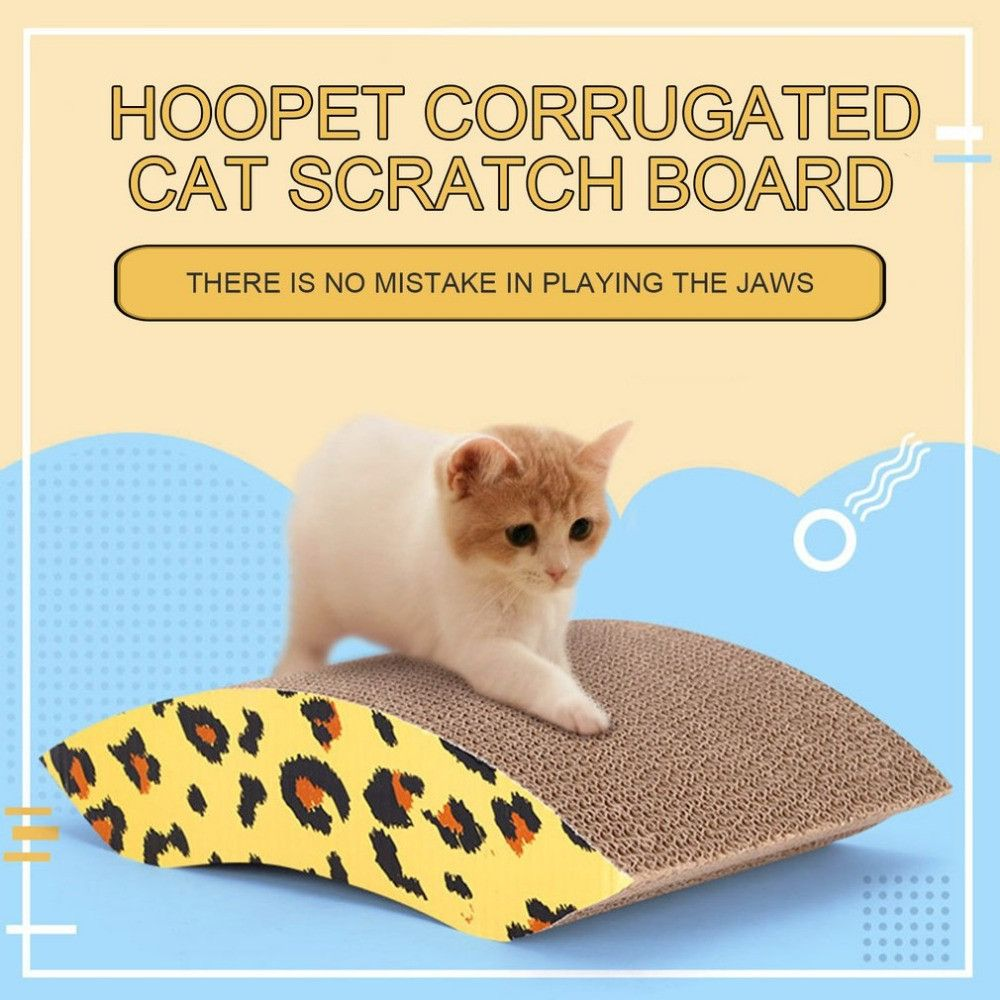 Pin By Cameow On Cameow Com Cat Scratching Pets Pet Kitten