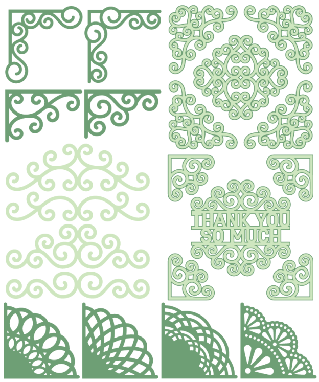 Pin on Free Designs (Cutfiles, SVG etc)
