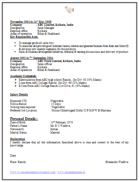 Graduate Sales Resume Sample 2 Career Pinterest Sales Resume