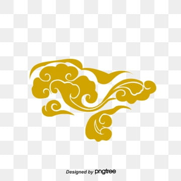 Chinese Clouds Png Vector Psd And Clipart With Transparent Background For Free Download Pngtree Clip Art Cloud Vector Clouds Pattern