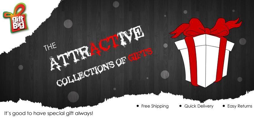 Buy gift voucher gift card online in india buying