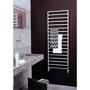 Nameeks: Start With This Designer Quality Hydronic Towel Warmer. Wall  Mounted And Available Great Ideas