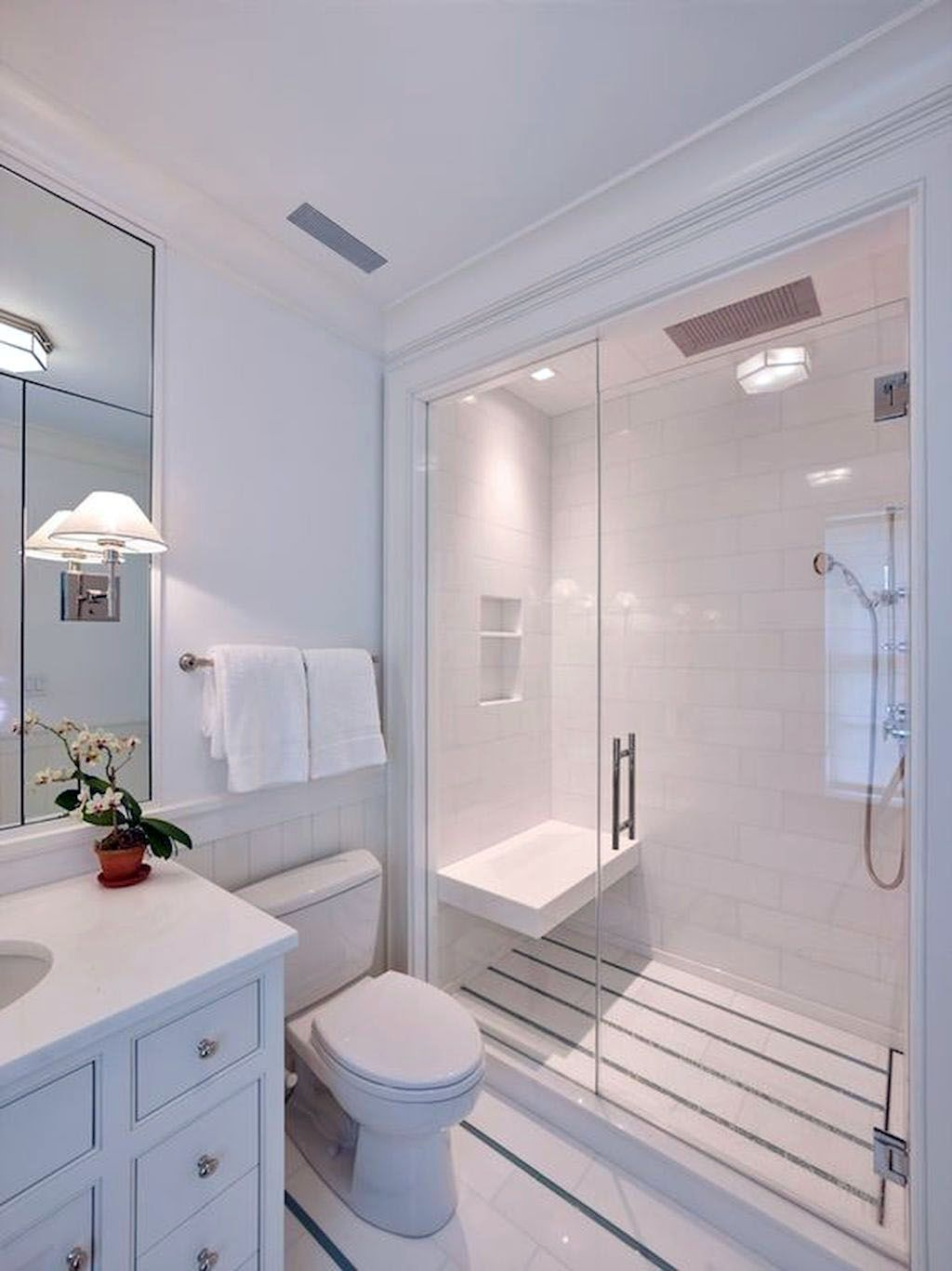 Marvelous Small Bathroom Remodel Cost Philippines Only On This Page Basement Bathroom Remodeling Bathroom Remodel Shower Bathroom Tile Designs