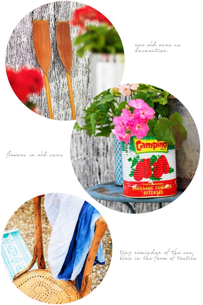 Lovely Idea for a Garden Party // Чудесна идея за градинско парти | 79 Ideas