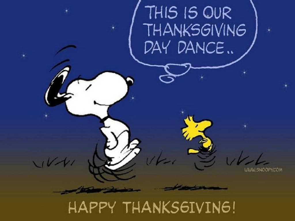 Snoopy Quotes About Friendship | Snoopy Thanksgiving Quotes ...