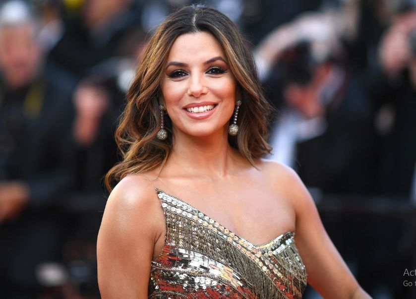 Eva Longoria Net Worth 2020 Age Height Weight Husband Kids Bio Wiki Eva Longoria Celebrities American Actress
