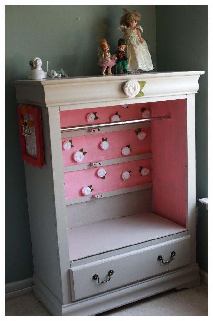 info roselawnlutheran nanophoto for closet organize dresser in short to the how walk
