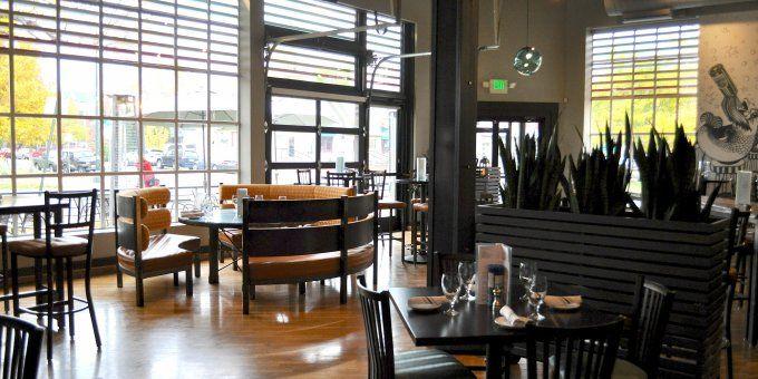 Humboldt Farm Fish Wine Denver Newsfishrestaurantsdinersrestaurant Pisces