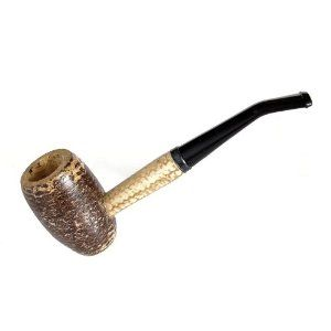 Corn Cob Pipe - Country Gentleman: Everything Else