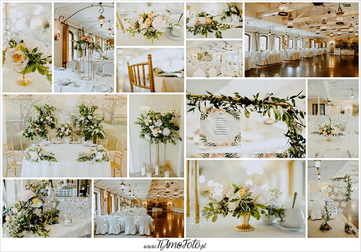Inna Studio Pastel Wedding Wedding In May Decorations For Wedding Spring Flowers Pastelowy Slub Slub W Maju Dekoracje Na Slu Table Decorations Decor Home Decor