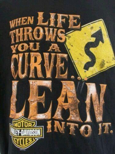 Harley Davidson Love Quotes Alluring Harley Davidson ®T.r.l.  Harley Davidson ®T.r.l.