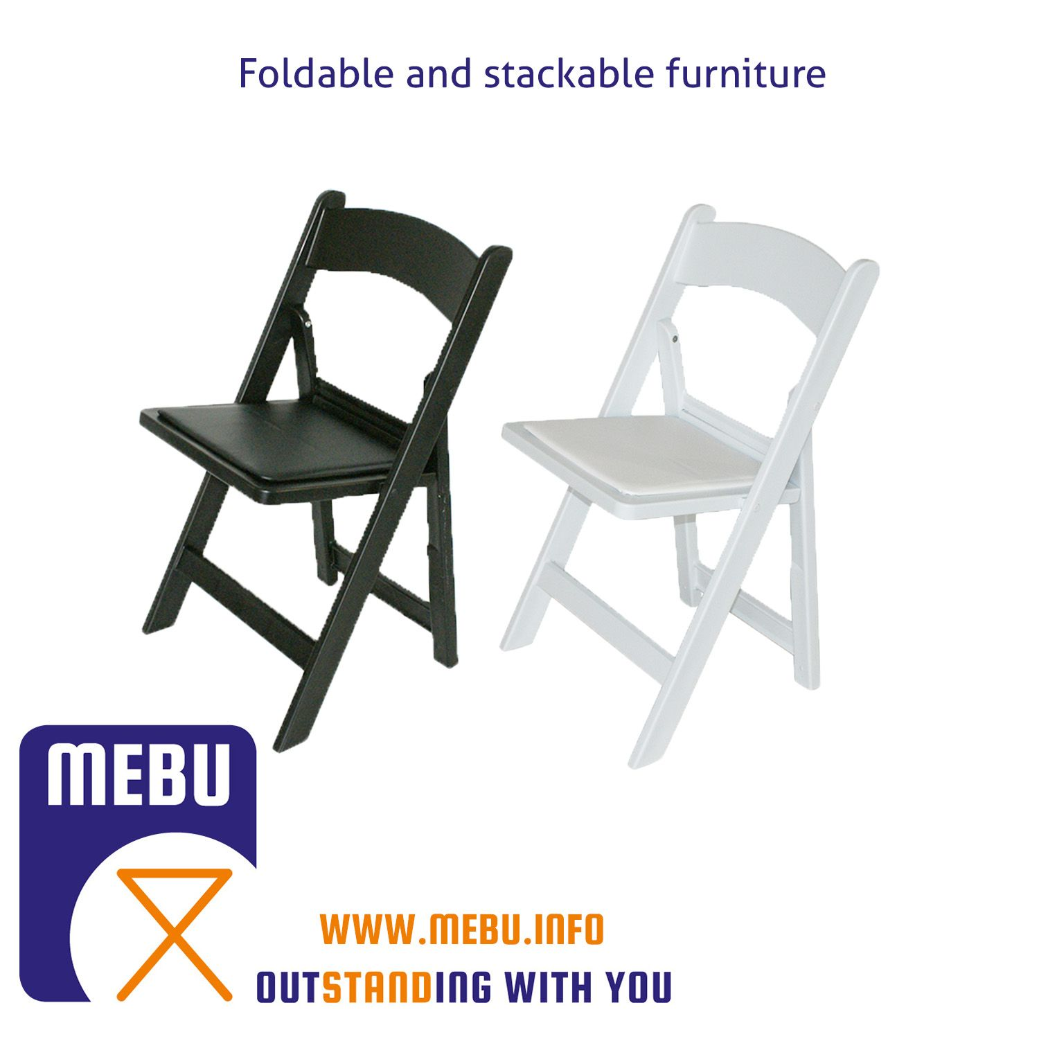 Wedding Chair Chicago White And Black Stackable Furniture Wedding Chairs Event Company