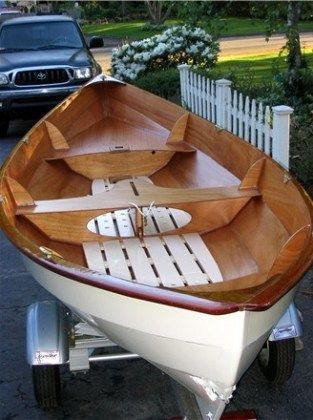 Best Pin By Greg Wells On Wooden Boats Chesapeake Light Craft 640 x 480