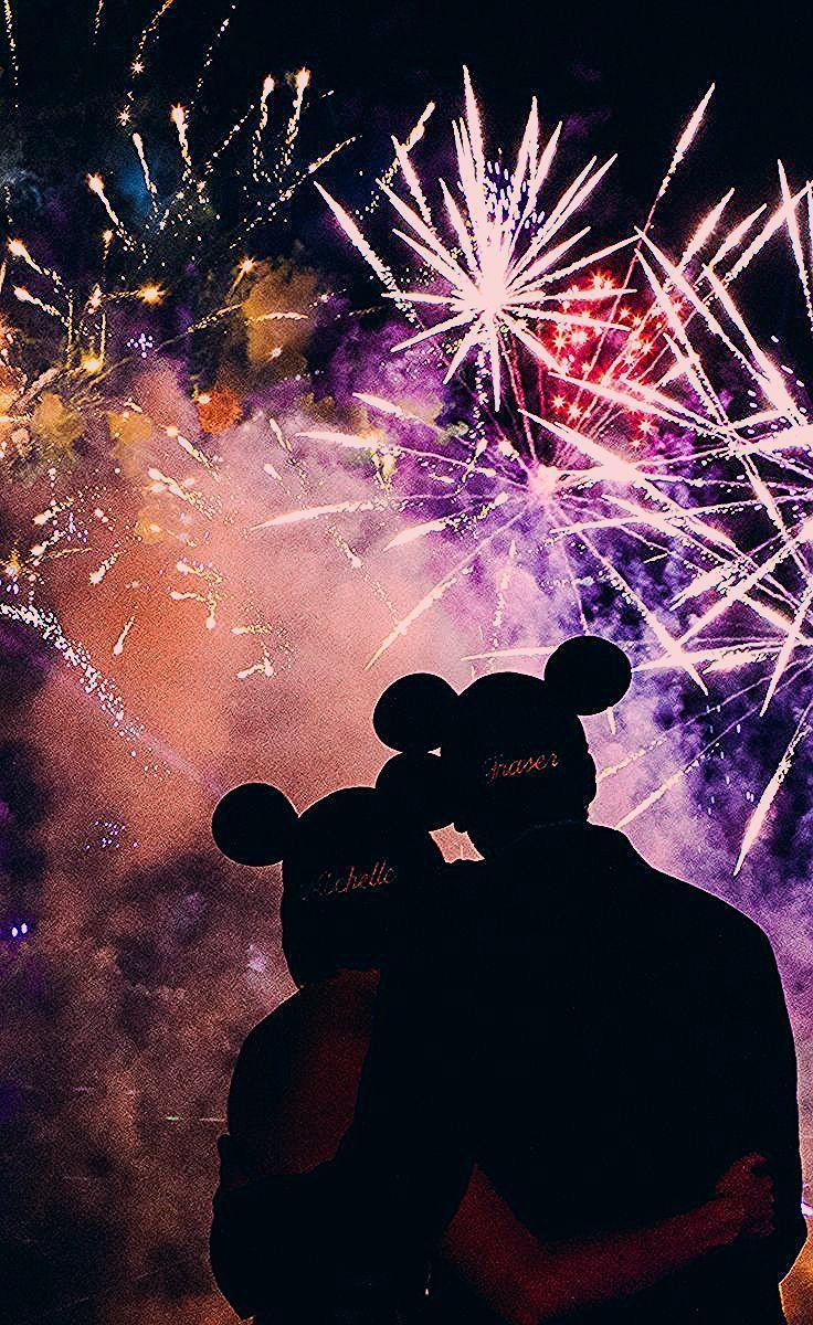 Photo of Wie krönen Sie eine romantische Verlobung in einem Schloss in Disneyland Paris? Für zwei … …
