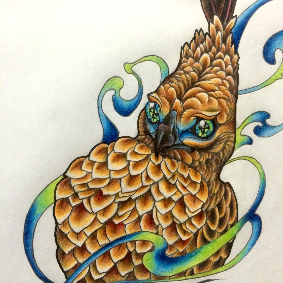 Who?N #WhoEn #CheonSeonghun #tattooistWhoEn #타투이스트후엔 Javan hawk eagle #newschool #newschooltattoo #tattoo #tattoos #tattoodesign #tattooflash #ink #inked #tattooist #tattoosketch #sketch #drawing #artist #tattooistartmag #tattoomagazine #타투 #드로잉 #스케치 #타투도안 #뉴스쿨타투 #뉴스쿨