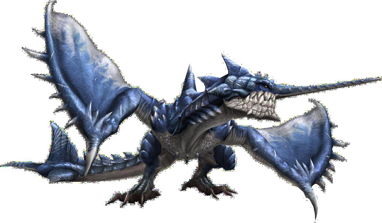 File Frontiergen Anorupatisu Render 002 Png Monster Hunter Series Monster Hunter Wiki Monster Hunter Art