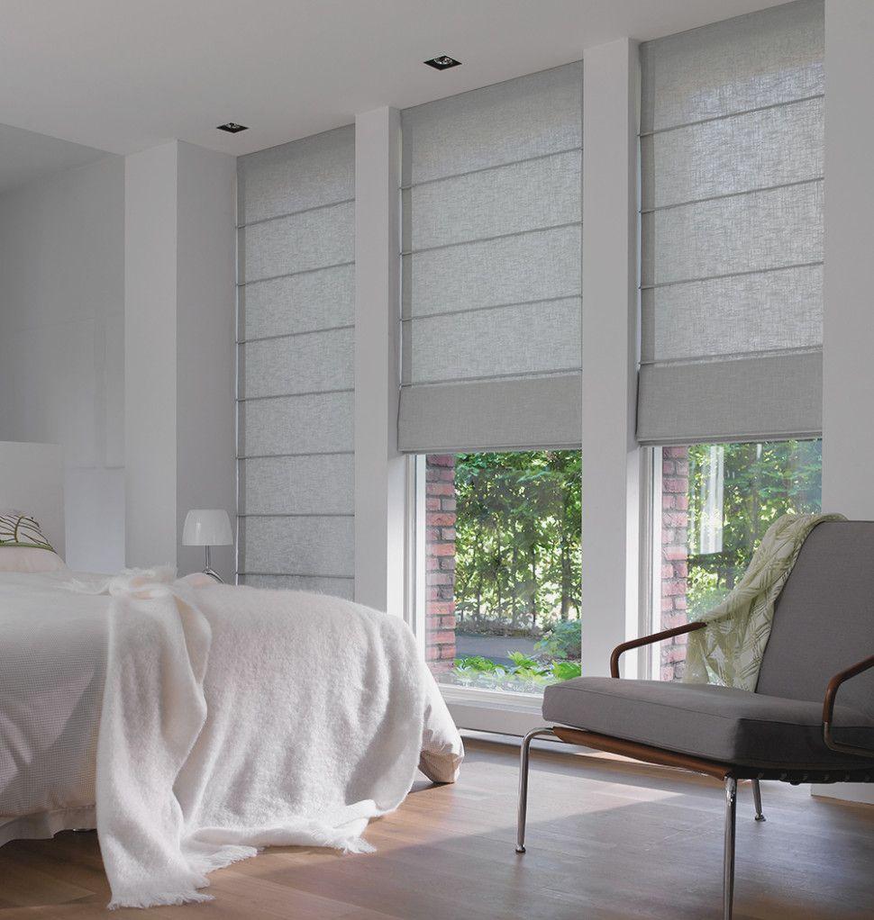6 Designer Serie Raffrollo Wohnzimmer Modern im Jahr 6