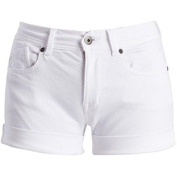 Barbour PANTALONES - Shorts rnFBL09