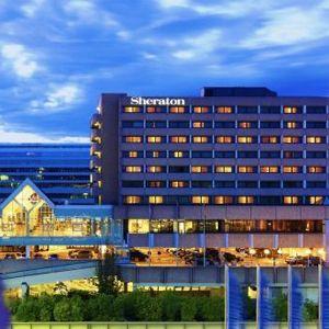 Da Travel App Best Hotels In Frankfurt Germany Airport Hotel Frankfurt Airport Hotel