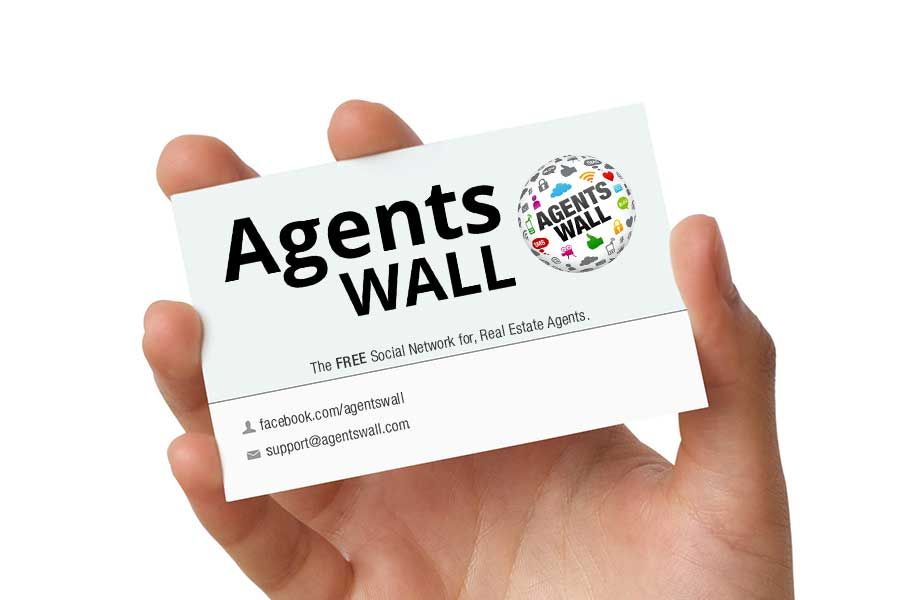Why Use Business Cards For Your Business Business Cards Are Great