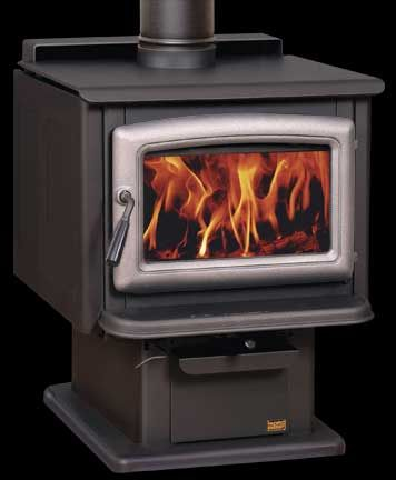 The Big Picture The Pacific Super 27 Wood Stove Wood Stove Stove Prices Wood