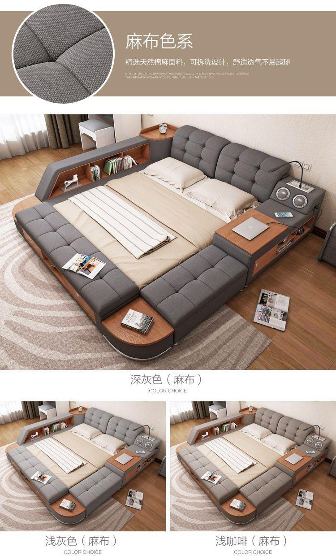 Pin de er mendoza en proyectos pinterest camas ideas for Casa mendoza muebles villa martelli
