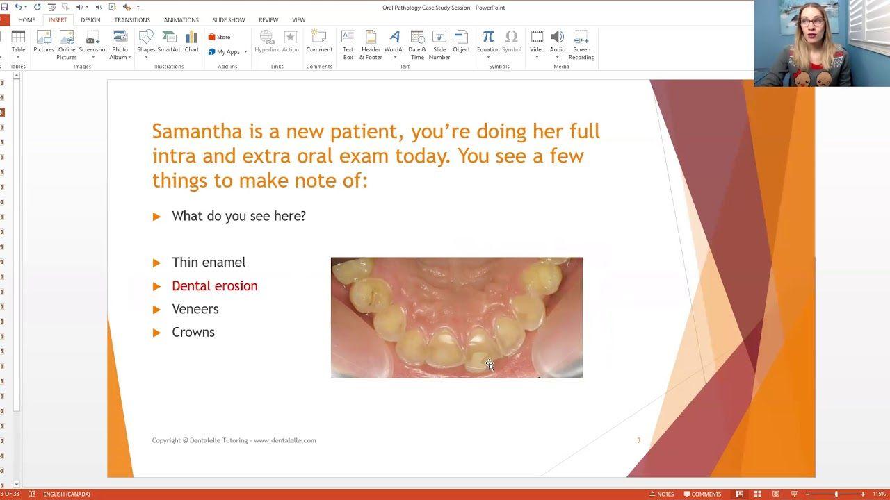 Nursing student cover letter externship