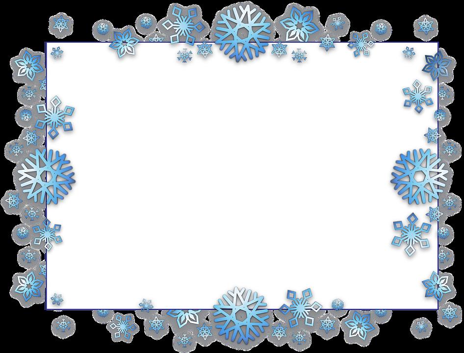Pin By Melania Zabala On Fondos Tags Png Free Frames Cross Stitch Patterns Flowers Clip Art Borders
