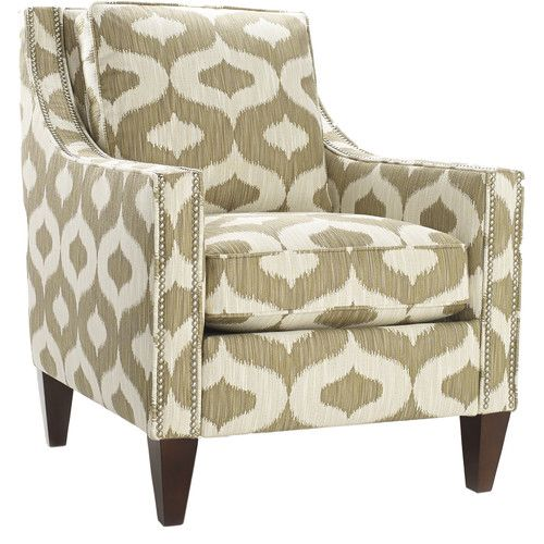 Sonya Arm Chair  My Dream Home  Pinterest Glamorous Living Room Chairs Under 100 Inspiration