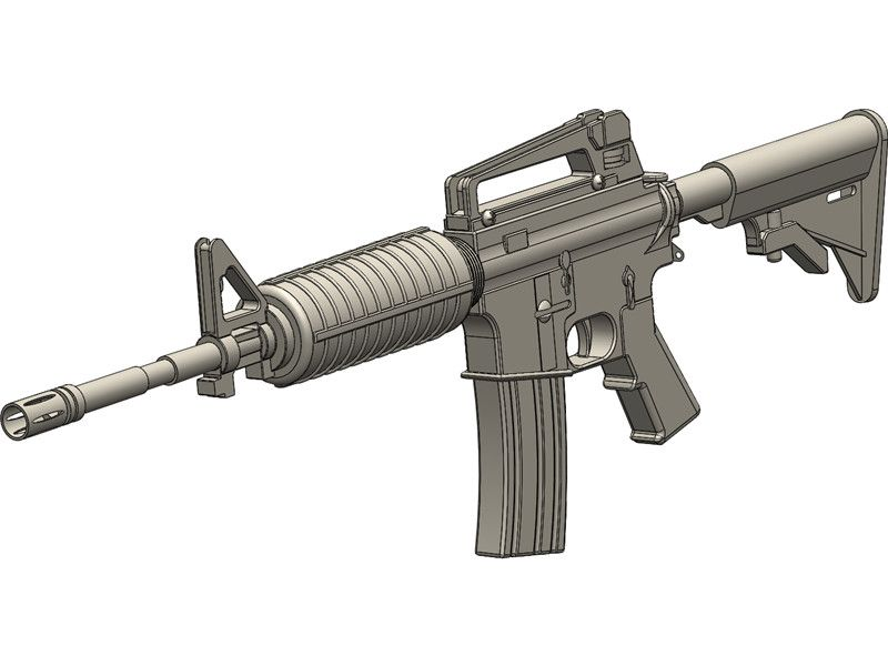 Pin On Favorite Weapons