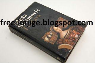 Mesa Selimovic Tvrdjava Pdf Knjiga Download Book Worth Reading