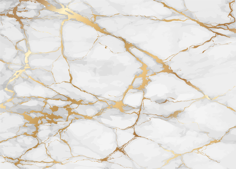 Pin By عبد الحليم البشرى On Backgrown Textured Background Golden Texture Marble Texture