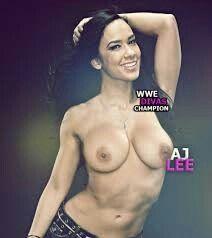 Vanessa blake big white butts