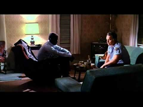 Daily Dialogue — November 17, 2014 - In the Heat of the Night (1967) | Go Into The Story