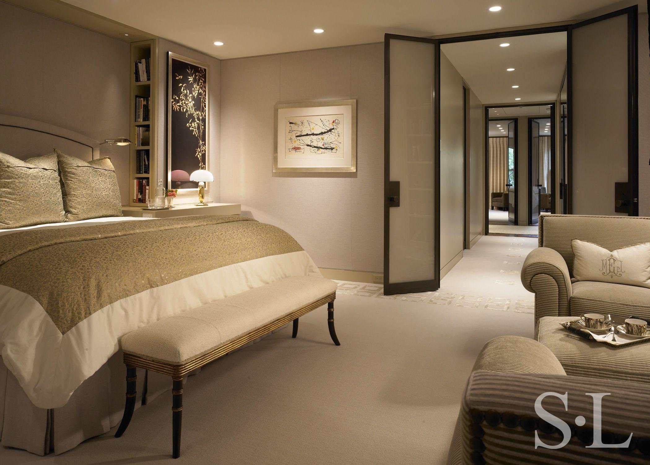 feng shui schlafzimmer bett ausrichtung wohnideen. Black Bedroom Furniture Sets. Home Design Ideas